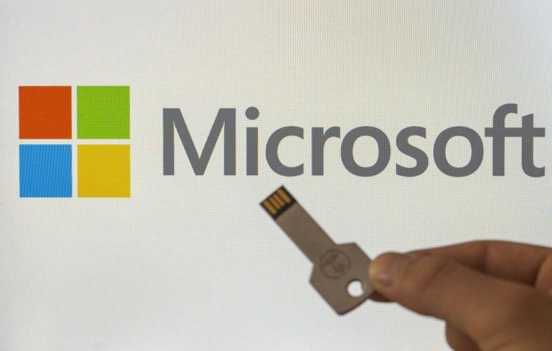 精心设计的请求就像获取对未修补的 Windows 远程桌面服务器的访问权限的骨架密钥。